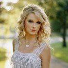 Taylor Swift Foto - http://www.dicelacancion.com/las-canciones-mas-escuchadas-del-momento
