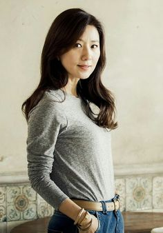 Kim Hee Ae, 51 yrs old Korean Wave, Korean Actresses, Love Story, Fangirl, Legends, Turtle Neck, Queen, Girls, Fashion