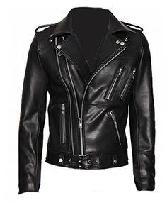 Unko Mens Fashion Lapel Multi Zipper Bomber Biker Jacket ... http://www.amazon.com/dp/B013JON492/ref=cm_sw_r_pi_dp_Z1Lsxb0ATB6ZH
