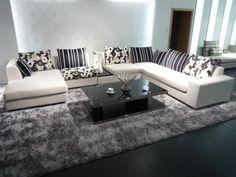 Lounge Suites