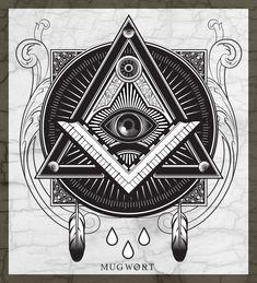 illuminati-small1.jpg (930×1023)