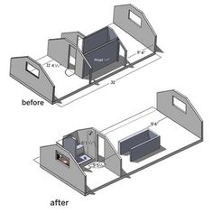Google Skethup = free design help  Allows you to design a room, paint walls.add furniture and see it from every angle