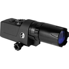 Pulsar L-915S Infrared IR Flashlight PL79075