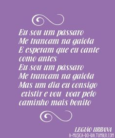 http://www.vagalume.com.br/legiao-urbana/clarisse.html