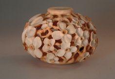 simon levy ceramics - Google Search