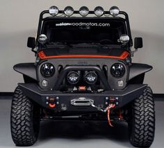 That's one sexy 2014 Jeep Wrangler! I'm loving matte paint on the jeeps ! Jeep Wrangler For Sale, Jeep Wrangler Rubicon, Jeep Wrangler Unlimited, Jeep Jk, Jeep Truck, E90 Bmw, Badass Jeep, Automobile, Pt Cruiser