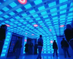 The Importance of LED Lighting