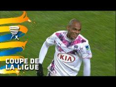 FOOTBALL -  But HENRIQUE (50') - Stade Rennais FC-Girondins de Bordeaux (1-2) - 18/12/13 (1/8 de finale) - http://lefootball.fr/but-henrique-50-stade-rennais-fc-girondins-de-bordeaux-1-2-181213-18-de-finale/