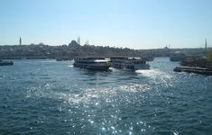 KARAKOY ISTANBUL TURKEY Istanbul Turkey, Illusions, In This Moment, River, Outdoor, Wallpapers, Outdoors, Wallpaper, Outdoor Games