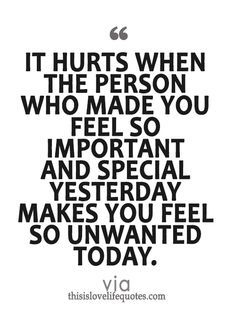 quotes heartbroken moving on quotes heartbroken - quotes heartbroken moving on - quotes heartbroken wallpaper - quotes heartbroken lessons learned - quotes heartbroken lyrics - quotes heartbroken facts New Quotes, Mood Quotes, Wisdom Quotes, Funny Quotes, Inspirational Quotes, Crush Quotes, Motivational Quotes, Quotes About Moving On From Friends, Moving Quotes