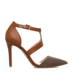 Campsonne - ShoeDazzle