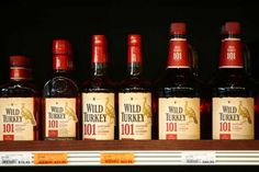 Going once, going twice ... SOLD! Washington state auctions liquor stores for $31,000,000