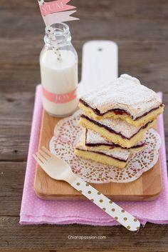 ricetta_torta_slava_con_marmellata