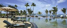 Anahita the Resort, Mauritius | Luxury Hotel with Kids Club