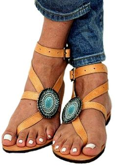739db4e28e031 63 Best sandals for women images in 2019