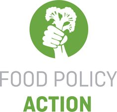 Our Elected Officials Were Graded on Critical Food Issues: Here's How They Did - http://modernfarmer.com/2015/11/food-policy-action-scorecard/?utm_source=PN&utm_medium=Pinterest&utm_campaign=SNAP%2Bfrom%2BModern+Farmer
