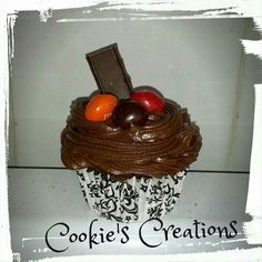 Cookie's Creations
