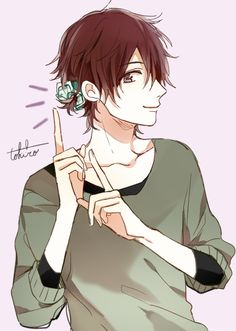 Bishounen, You Look Like, Drawing People, I Love Him, Art Inspo, Anime Guys, True Love, Anime Art, Idol