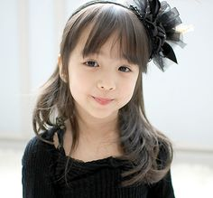 Picture of Cristina Fernandez Lee Precious Children, Beautiful Children, Beautiful Babies, Korean Babies, Asian Babies, Asian Kids, Cute Asian Girls, Kids Girls, Little Girls