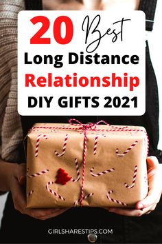 Gifts For Boyfriend Parents, Homemade Gifts For Boyfriend, Creative Gifts For Boyfriend, Best Gifts For Him, Diy Gifts For Friends, Romantic Christmas Gifts, Teenage Girl Gifts Christmas, Diy Christmas Gifts For Family, Valentines Gifts For Boyfriend
