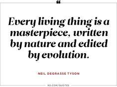9 Neil DeGrasse Tyson Quotes   Reader's Digest