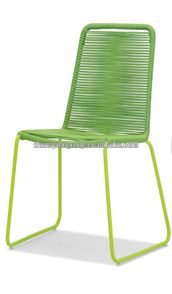Steel Rope Weaving Dining Chair For Outdoor , Find Complete Details about Steel Rope Weaving Dining Chair For Outdoor,Steel Rope Dining Chair,Rope Code Metal Chair,Steel Nylon Rope Dining Chair from -Champion (Shenzhen) Import & Export Co., Limited Supplier or Manufacturer on Alibaba.com