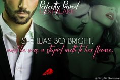 Perfectly Paired (Topped, 3; Masters and Mercenaries, 12.5) by Lexi Blake #DirtyGirlRomance