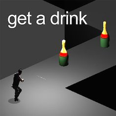Featured Game : get a drink http://www.thegreatapps.com/apps/get-a-drink