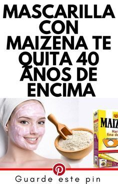 Get Rid of Facial Hair With These Natural Remedies - Armonth Best Makeup Tutorials, Best Makeup Products, Gold Smoky Eye, Fresh Makeup, Tips Belleza, Smokey Eye Makeup, Makeup Eyes, Beauty Routines, Good Skin