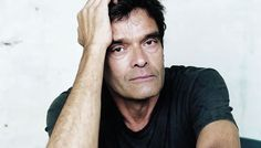 Harun Farocki, Celebrated Filmmaker, Dead at 70 - artnet News