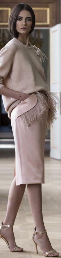 @roressclothes clothing ideas #women fashion Daria Bardeeva