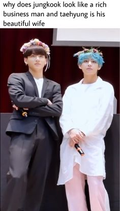 A stroy in which Taehyung is Crazy,Possessive,Obsessive over His Love… Bts Taehyung, Bts Bangtan Boy, Bts Boys, Bts Jungkook, Taekook, Bts Memes Hilarious, Bts Funny Videos, Vkook Memes, Bts Meme Faces