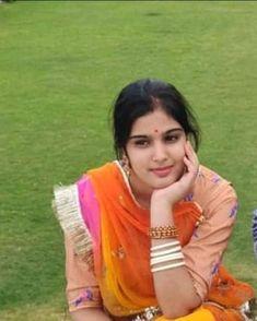 Rajasthani Dress, Sari, Beauty, Dresses, Style, Fashion, Saree, Vestidos, Swag