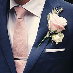 Create a Pinterest Board for your Wedding Color & WIN a $250 Gift Card to Bows-N-Ties.com