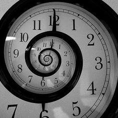 Where do the hours go?
