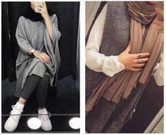 l-hiver-est-la-belle-saison-pour-les-femmes-qui-portent-le-hijab-6