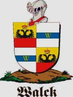 Walck