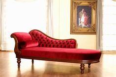 Klasik salon takımları mobilya modelleri - CLASSICAL LIVING ROOM FURNITURES