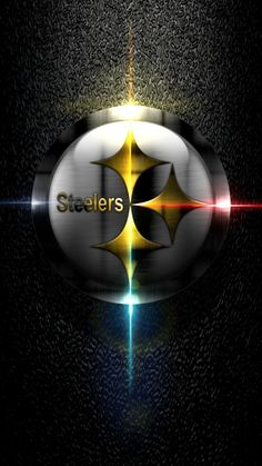 Pittsburgh Steelers Wallpaper, Pittsburgh Steelers Logo, Steelers Football, Indianapolis Colts, Cincinnati Reds, Dallas Cowboys Washington Redskins, Steeler Nation, Peyton Manning, Atlanta Falcons