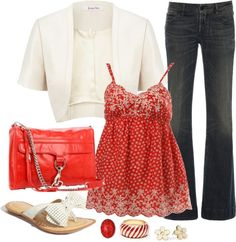 """""""Untitled #13"""" by macymere on Polyvore"""