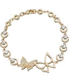 valentine jewellery.com