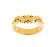 wonder woman wedding ring 1000 images about custom creations on white 1477