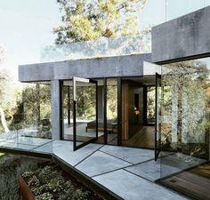 Projet de terrasse - Projet de jardin