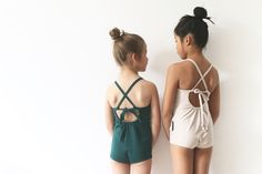 Swimsuits? :D  FREE pattern www.seeyouatsix.be