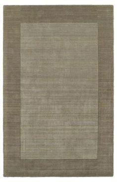 117 Carpet Newel Textured Indoor Stainmaster Cinema