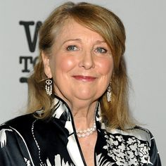 Actress Teri Garr was at the height of her career in 1983 when she first noticed symptoms of MS during a job in New York's Central Park. Garr inexplicably tripped and felt a stabbing pain in her arm. After years of doctor visits without a diagnosis, Garr finally found out what was ailing her in 1999 – she had MS.  She went public in 2002 with her condition and became an ambassador for the National Multiple Sclerosis Society.