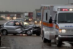 About Us - Auto Accident Chiropractor In Woodstock, GA Car Accident Injuries, Accident Attorney, Injury Attorney, New Funny Videos, City Car, Personal Injury, Dashcam, Waterfalls, Autos