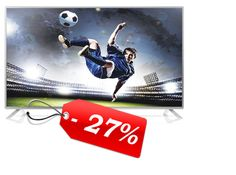 "Tv42""106cmLED Pana42AS610 INT"