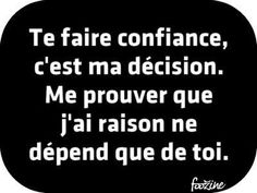 - The Love Quotes Top Quotes, Words Quotes, Best Quotes, Life Quotes, The Words, Citations Top, Image Citation, French Quotes, Visual Statements