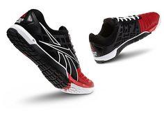 Women's Womens Reebok CrossFit Nano 3.0 Shoes V47103